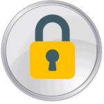 Interactive Lock